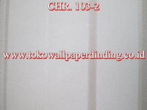 harga wallpaper dinding gading serpong